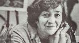 20 фактаў пра Алену Лось, якую школьніцай дапытвалі ў НКВД, а ў 1948г. яна пераехала з Ружанаў
