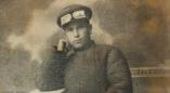 """Фотография: Пружаны, подписана """"15.10.1939, база Белоруссия в годы войны с Финляндией"""""""