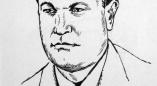 19 лістапада 1908 годзе нарадзіўся Мікола Засім, беларускі паэт, ураджэнец Пружаншчыны