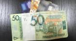 Следователями Брестской области за сутки возбуждено 12 уголовных дел о хищениях банковских карточек