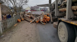 «Требуем максимального наказания». Пострадавшие в ДТП в Ружанах не могут простить водителя лесовоза
