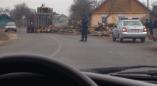 Вынесли приговор водителю лесовоза за ДТП в Ружанах, в котором погибли 6-месячная девочка с бабушкой
