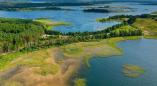 Французское издание Le Figaro включило Беларусь в топ-20 туристических направлений 2020 года