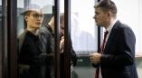 3 русских ввезли из России в Беларусь оборудование, сырьё и организовали крупнейшую нарколабораторию