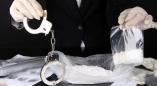 Министр МВД Беларуси Юрий Караев: большинство наркотиков попадает в Беларусь из России