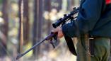 Почему происходят трагедии на охоте? Как в Пружанском районе охотник застрелил друга детства?
