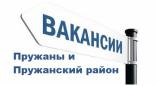 Строителю - 1 100 рублей, водителю - 1 000 рублей. Все вакансии Пружан с зарплатами за февраль-март.