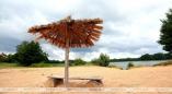 Поручение Лиса по пляжам и в Пружанском районе дополнительно организовали 5 мест массового отдыха