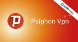 Каб запрацаваў інтэрнет, проста пастаўце праграмку Psiphon, альбо карыстайцеся мэсенджэрам IMO