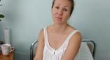 Стоматолог в Бресте с балкона попросила силовиков не бить девушку и получила пулю в живот. Почитайте
