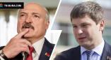 Многолетний соратник Лукашенко Вадим Девятовский: «Лукашенко – не мой президент!»