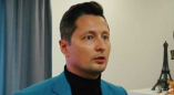 Самый приблежённый к Лукашенко журналист(до августа) дал интервью: «Власти совершают ужасную ошибку»