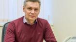 Глава профкома Минск-Арены:То, что творит власть, другим словом, кроме как фашизм, я назвать не могу