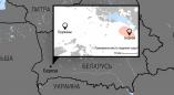 25 лет назад вертолёт, взлетевший с аэродрома Засимовичи Пружанского р-на, расстрелял воздушный шар