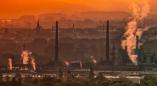 54,9% предприятий в Беларуси нерентабельны либо низкорентабельны. Таковы итоги правления Лукашенко