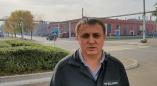 Работники МТЗ призвали выходить из государственного профсоюза и вступать в независимый профсоюз РЭП