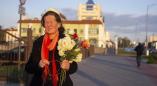 На 63-летнюю жительницу Пружанского района завели уголовное дело по статье о массовых беспорядках