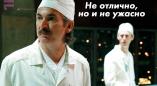 Лукашенко открыл 3 линию метро и АЭС: в метро поломки, на АЭС взрыв, Литва раздаёт жителям йод