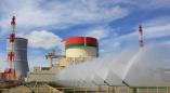 Официально: АЭС приостановила выработку электроэнергии ч/з 2 дня после того как Лукашенко её открыл