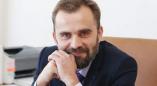Институт социологии Академии наук Беларуси: в апреле уровень доверия Лукашенко составлял 24 процента