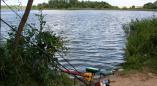Водохранилище Рудники в Пружанском районе сдается в аренду на 10 лет