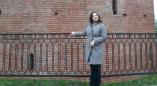 Как проехаться по Пружанскому району и посетить Белую вежу в Каменце и попасть на 5 суток в ИВС