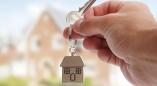 8 квартир в Минске, 1 в Ружанах, 1 в Хвойник подлежат продаже гражданам.Цены низкие.Куда обращаться: