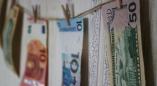 В Беларуси 45,5% населения ежемесячно имеют в распоряжении сумму меньше 500 рублей
