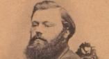 Сёння: 117 гадоў з дня смерці Флярыяна Ажэшка, лекара, удзельніка баявых дзеянняў на Пружаншчыне