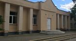 Здание Дома ремёсел в Пружанах 1991г.п. площадью 643.3 м2 попытаются продать за 35 308.99 BYN