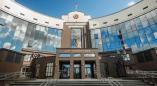 В Бресте суд огласил решение по жалобе пружанки к облисполкому об использовании белого и красного