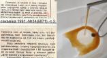 Чаму ў Пружаны вяртаюцца праблемы часоў СССР? У 1991 і ў 2021 пружанцы скардзяцца на якасць вады