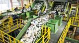 Сортировка и использовани твердых коммунальных отходов: Пружанский район попал в четвертую зону