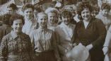 Фотафакт: 1 мая 1986г. у Пружанах парад(ужо гарэў Чарнобыль, але афіцыйных звестак пра гэта не было)