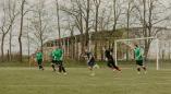 Матч Чемпионата Беларуси по футболу во Второй Лиге посетило 35 зрителей,это антирекорд Брестской обл