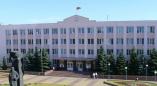 Рассмотрено дело в суде Брестской области: Пружанский райисполком возместит сумму вреда 3396,24 руб.