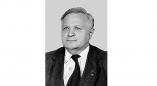 """Сёння - 98 гадоў з дня нараджэння Серафіна Корчака-Міхалеўскага: """"Я Пружаны люблю больш, чым ..."""""""
