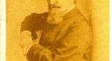 24 ліпеня 1820 г. нарадзіўся Люцыян Крашэўскі (г. Пружаны), мастак, фатограф, удзельнік паўстання