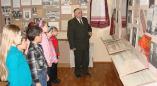 15 верасня 1944г. нарадзіўся Малайчук Я.С. - дырыжор, краявед, стваральнік музею Шырмы ў Пружанах