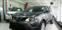 После жалобы в госконтроль выявлены нарушения при закупке Пружанским райисполкомом Nissan Qashqai