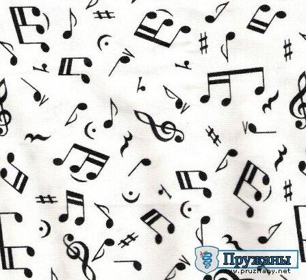 14-15 мая фестиваль «Лети, наша песня» и  «Песнь песен»