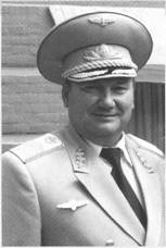 Міхаіл Рубец