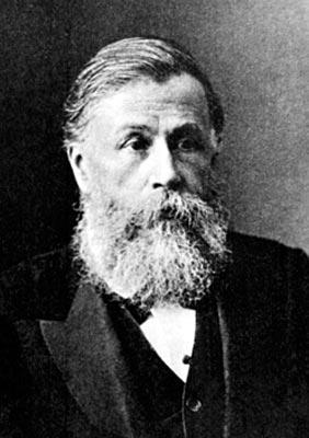 155 гадоў з дня нараджэння Платона Жуковіча